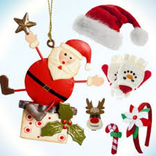 christmas accessories christmas accessories buy christmas costume accessories
