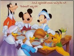 free disney thanksgiving hd backgrounds pixelstalk net