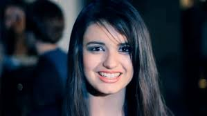 friday rebecca black rebecca black following u0027friday u0027 with u0027lol u0027 single and album nme