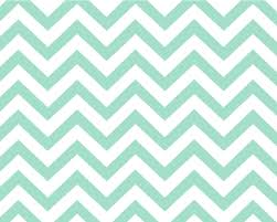 Seafoam Green Wallpaper by Mint Green Pattern