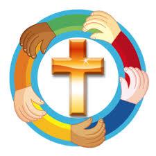 faith formation journeys children s sermon reformation 8 31 36