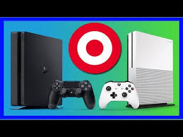 xbox one consoles video games target breaking news target black friday sales includes ps4 xbox one