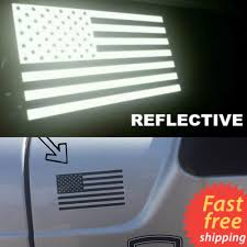 American Flag Magnet Car Flags Ebay
