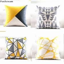 coussins design pour canape ventes privées meubles design coussins design pour canape
