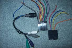 2000 2006 eclipse wiring diagrams u2013 club3g forum mitsubishi