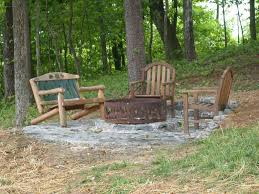 outdoor fire pit design plans best outdoor fire pit designs