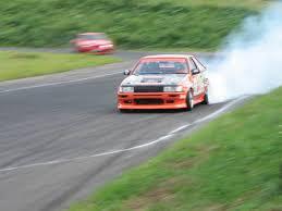 japanese drift cars d1 grand prix wikipedia