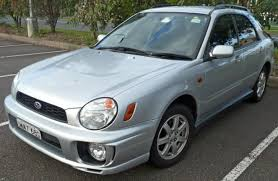 modified subaru impreza hatchback file 2000 2002 subaru impreza gg9 rx hatchback 2009 05 24 jpg
