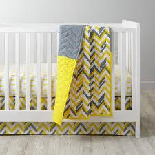 Mini Crib Comforter by Crib Bedding With Yellow Creative Ideas Of Baby Cribs