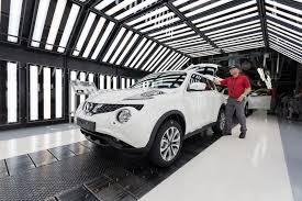 nissan juke price malaysia nissan juke e power concept to get hybrid power and new design