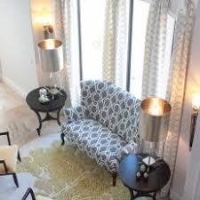 Circular Area Rugs Photos Hgtv