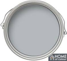 front door colour wilko colour matt emulsion paint duck egg 2 5