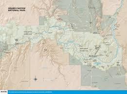 Mesa Arizona Map by Printable Travel Maps Of Arizona Moon Travel Guides