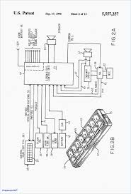 whelen light bar wiring diagram whelen wiring diagrams