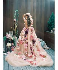 Non Traditional Wedding Dresses Best 25 Nontraditional Wedding Dresses Ideas On Pinterest