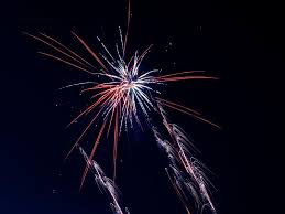 How To Light Fireworks Why We Set Off Fireworks On The Fourth Of July Smart News