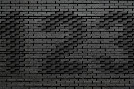 parametric design for brick surfaces u2014 zwarts u0026 jansma architects