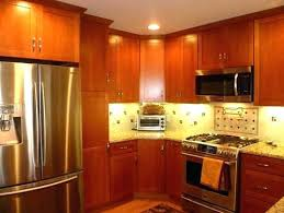 42 inch cabinets 8 foot ceiling 42 inch cabinets 8 foot ceiling melissatoandfro