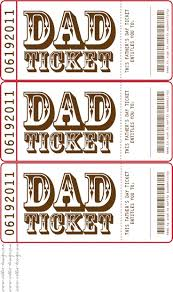 117 best father u0027s day projects images on pinterest cd project