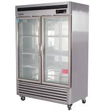 refrigerator doors examples ideas u0026 pictures megarct com just