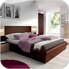 Bedroom Design Apps New Bedroom Design Psicmuse