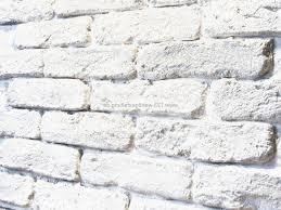steinwand wohnzimmer streichen wohndesign tolles moderne dekoration wand steinoptik streichen