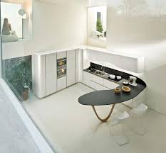 kitchen amazing cool hi tech kitchen design photos stunning