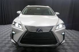 lexus 450h hybrid battery price new 2017 lexus rx 450h for sale wilmington de