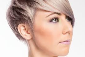 short short haircuts hairstyle ideas 2017 www hairideas write