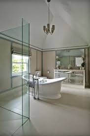 441 best bathroom ideas images on pinterest architecture
