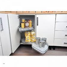 caisson pour meuble de cuisine en kit portes pour meubles de cuisine avec meuble awesome caisson pour