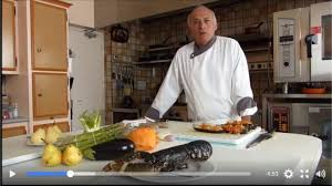 recherche chef de cuisine caen le préfet recherche nouveau cuisinier sur