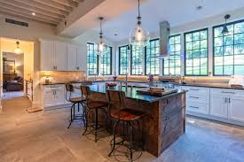 consumer reports best paint for kitchen cabinets kitchen cabinet ratings for 2020 reviews for top selling