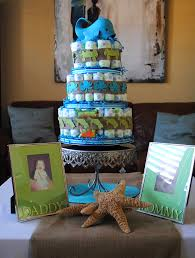 fishing themed baby shower really cake for a fish themed baby shower diy baby