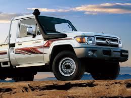 toyota sport utility vehicles toyota land cruiser 70 www toyota pt toyota suv landcruiser