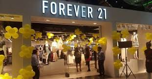 clothing shops where in bangalore can i buy branded or for less than
