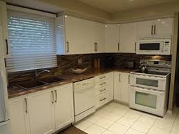 Best Value In Kitchen Cabinets Cherry Wood Cool Mint Amesbury Door Best Value Kitchen Cabinets