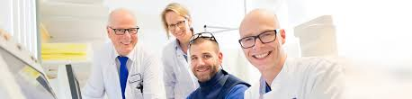 marienhospital osnabrück u2013 niels stensen kliniken