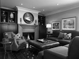 decorate a basement trendy decorate finished basement designs