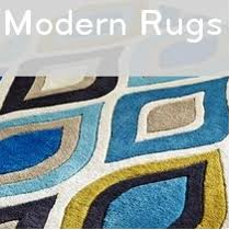 Modern Rug Uk The Big Rug Store Buy Rugs For Fast Free Delivery In The