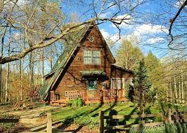 Cottages That Allow Dogs by Asheville Pet Friendly Rentals Greybeard Rentals