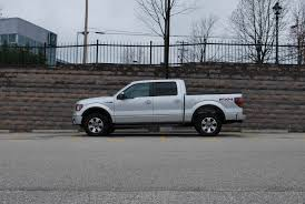 long term test f 150 fx4 ecoboost update 2 autosavant autosavant