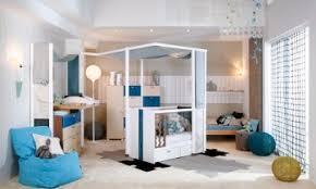 chambre enfant vibel vibel modernise la chambre d enfants déco