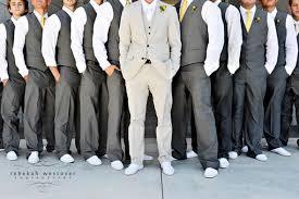 wedding men s attire men s attire