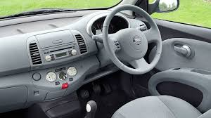 nissan micra in usa new nissan micra photo gallery