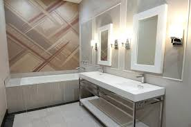 bathroom vanities bay area bay area vanity bathroom vanities sf