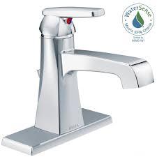 Bathroom Sink Faucets Kohler Touchless Bathroom Faucet Kohler