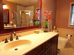 Master Bathroom Master Bathroom With Spa Inspiration B 98 Harrisburg Kitchen