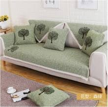 popular sofa sets cover buy cheap sofa sets cover lots from china