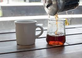 atlanta coffee brash coffee to open in atlanta history center